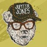 Jupiter Jones - Jupiter Jones (CD)