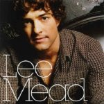 Lee Mead - Lee Mead (CD)