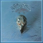 Eagles - Their Greatest Hits (1971-1975) (CD)