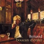 Renaud - Boucan D'Enfer (CD)
