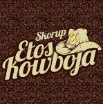 Skorup - Etos Kowboja (CD)