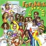 Booty Bass Vol.4 - Freaknik Booty Party (CD)