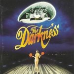 The Darkness - Permission To Land (CD)