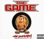 The Game - The Documentary (CD+DVD)