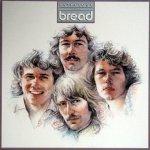 Bread - Anthology Of Bread (LP)