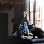 Carole King - Tapestry (CD)