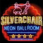 Silverchair - Neon Ballroom (CD)