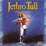Jethro Tull - Original Masters (CD)