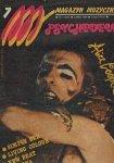 Magazyn Muzyczny Nr 7 (365) Lipiec 1989
