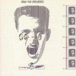 Mike + The Mechanics - Mike + The Mechanics (CD)