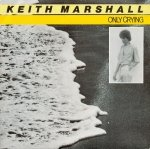 Keith Marshall - Only Crying (7)