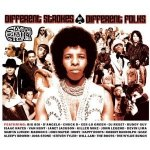 Sly & The Family Stone - Different Strokes By Different Folks (CD)