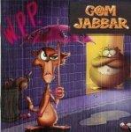 Gom Jabbar - W.P.P. (CD)
