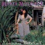 Maria Muldaur - Louisiana Love Call (CD)