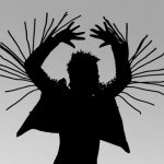 Twin Shadow - Eclipse (CD)