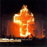 Marilyn Manson - The Last Tour On Earth (CD)