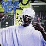 Soulja Boy - Souljaboytellem.com (CD)