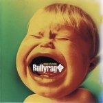 Bullyrag - Songs Of Praise (CD)