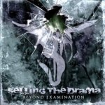 Selling The Drama - Beyond Examination (CD)
