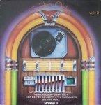 Golden Oldies Vol. 2 (LP)