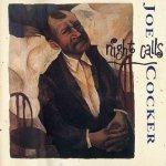 Joe Cocker - Night Calls (CD)