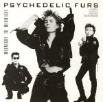 Psychedelic Furs - Midnight To Midnight (CD)
