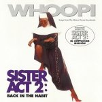 Sister Act 2: Back In The Habit (CD)