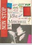 Non Stop 10 (193) Październik 1988