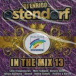 Enrico Ostendorf In The Mix Vol. 13 (CD)