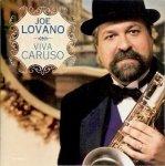 Joe Lovano - Viva Caruso (CD)