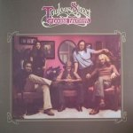 The Doobie Brothers - Toulouse Street (LP)