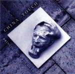 China-Touch - Bringing Out The Dead (CD)