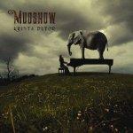Krista Detor - Mudshow (CD)