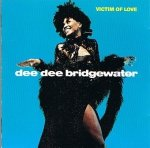 Dee Dee Bridgewater - Victim Of Love (CD)