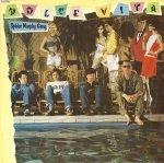 Spider Murphy Gang - Dolce Vita (LP)