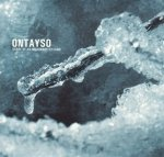 Ontayso - Score Of An Imaginary Iceland (CD)