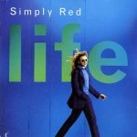 Simply Red - Life (CD)