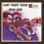 Harry Sweets Edison, Jonah Jones (CD)