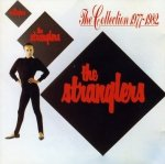 The Stranglers - The Collection 1977 - 1982 (CD)