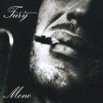 Fury In The Slaughterhouse - Mono (CD)