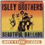 The Isley Brothers - Beautiful Ballads (CD)