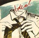 Ideal - Ideal  (LP)