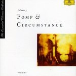 The Essential Classics Collection, Vol. 5: Pomp & Circumstance (CD)