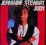 Jermaine Stewart - Jody (12'')