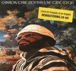 Lonnie Liston Smith And The Cosmic Echoes - Expansions (CD)