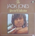 Jack Jones - The Special Collection (LP)