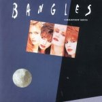 Bangles - Greatest Hits (CD)