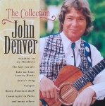 John Denver - The Collection (CD)