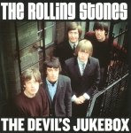 The Rolling Stones (The Devil's Jukebox) (CD)