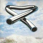 Mike Oldfield - Tubular Bells (CD)